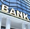 Банки в Архаре