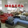 Магазины мебели в Архаре