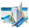 Строительные компании в Архаре